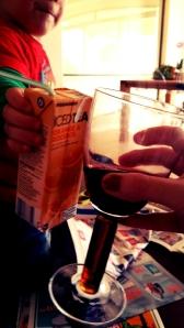 Reasons I drink wine_21