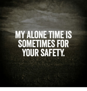 my-alone-time-is-sometimes-for-your-safety-3783674